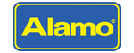 alamo car rental miami