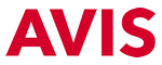 avis car rental miami