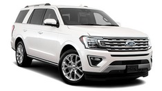 hire ford expedition miami
