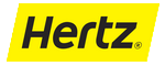 hertz car rental miami